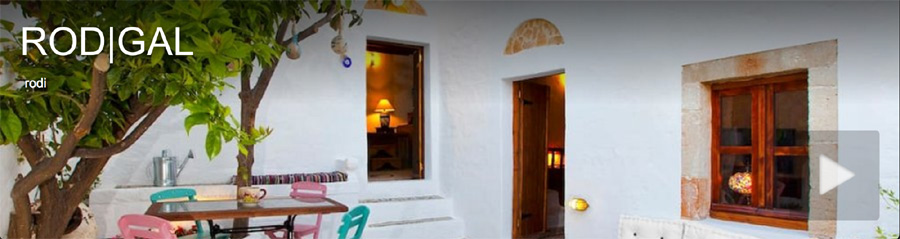 LINDOS boutique hotel rooms for rent accommodations resort deluxe de charme residence all inclusive half board basis