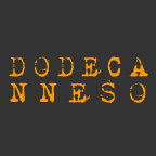 dodecanneso dodecanese accomodations